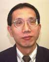Dr. Akira Miyase