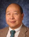 Dr. Su Su Wang